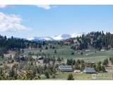 168 Emerald Mountain Ct - Photo 36