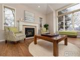 6980 Springhill Dr - Photo 4