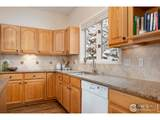 6980 Springhill Dr - Photo 7