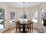 6980 Springhill Dr - Photo 9