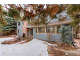 7341 Meadow Ct - Photo 32