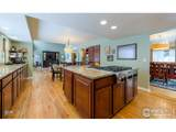 7341 Meadow Ct - Photo 6