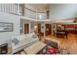 7341 Meadow Ct - Photo 8