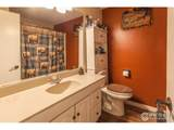 2127 Derby Hill Dr - Photo 22
