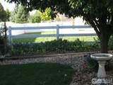 1110 Wilshire Dr - Photo 25