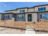 4812 Bourgmont Ct - Photo 1