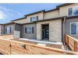 4812 Bourgmont Ct - Photo 11