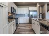 4812 Bourgmont Ct - Photo 23