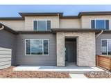 4812 Bourgmont Ct - Photo 3