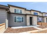4812 Bourgmont Ct - Photo 6