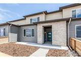 4812 Bourgmont Ct - Photo 8