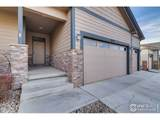 2229 73rd Ave Ct - Photo 2