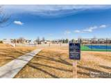 2229 73rd Ave Ct - Photo 34