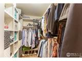 2306 77th Ave - Photo 13
