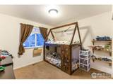 2306 77th Ave - Photo 14