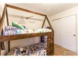 2306 77th Ave - Photo 15