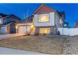 2306 77th Ave - Photo 2
