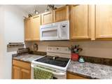 2306 77th Ave - Photo 20