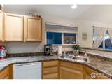 2306 77th Ave - Photo 22