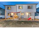 2306 77th Ave - Photo 28