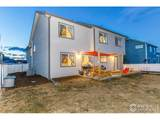 2306 77th Ave - Photo 3