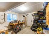 2306 77th Ave - Photo 31