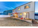 2306 77th Ave - Photo 32