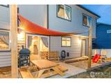 2306 77th Ave - Photo 4