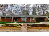 1932 21st Ave Ct - Photo 1