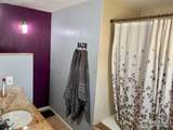 1932 21st Ave Ct - Photo 13