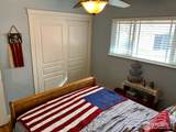 1932 21st Ave Ct - Photo 14
