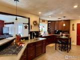 1932 21st Ave Ct - Photo 2