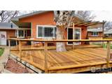 1932 21st Ave Ct - Photo 28