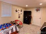 1932 21st Ave Ct - Photo 30