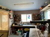 1932 21st Ave Ct - Photo 34