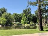 1932 21st Ave Ct - Photo 37