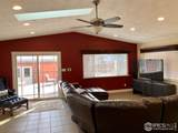 1932 21st Ave Ct - Photo 8