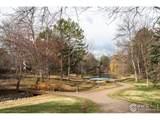 7351 Windsor Dr - Photo 26