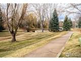 7351 Windsor Dr - Photo 27