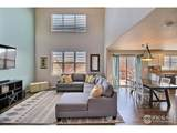 2006 81st Ave Ct - Photo 10