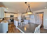 2006 81st Ave Ct - Photo 11