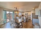 2006 81st Ave Ct - Photo 12