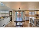 2006 81st Ave Ct - Photo 13