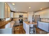 2006 81st Ave Ct - Photo 14