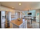 2006 81st Ave Ct - Photo 15