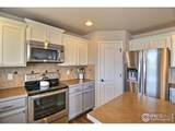 2006 81st Ave Ct - Photo 16