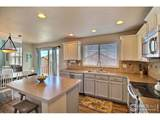 2006 81st Ave Ct - Photo 17