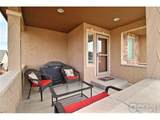 2006 81st Ave Ct - Photo 2