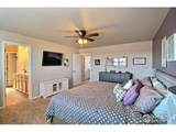 2006 81st Ave Ct - Photo 21