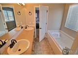 2006 81st Ave Ct - Photo 25